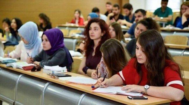 Üniversiteye kayıtlar ne zaman başlayacak? Üniversite kayıt tarihleri 2021 ne zaman?